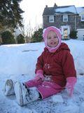 SNOW DEC 2010_3 014