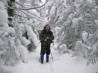 Winter_2010_3 051