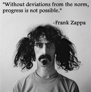 Frank-zappa