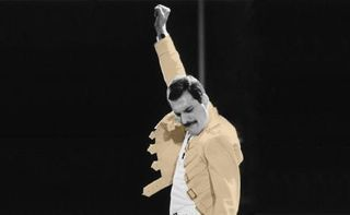 Freddie-mercury-1300x800-47kb-media-5399-media-154461-1259372110